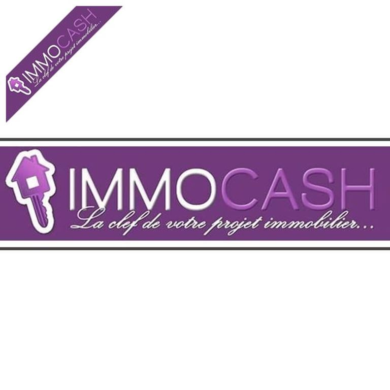 Local commercial MAUBEUGE (59600) IMMOCASH