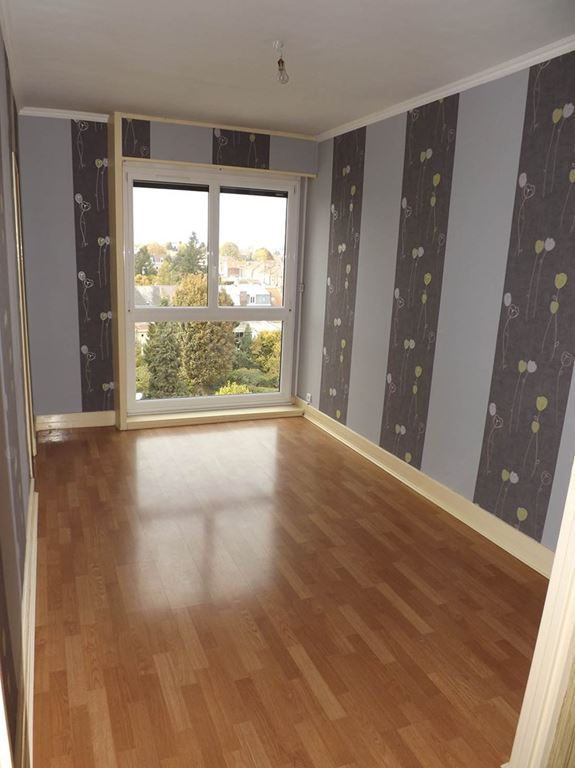 Appartement T3 VALENCIENNES (59300) IMMOCASH
